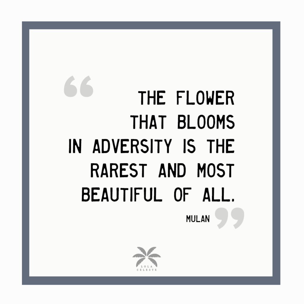 15 Beautiful Inspiring Spring Quotes